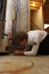Carlisle Furnace Repair Hershey Boiler Repair Middletown Heat Pump Repair